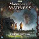 Mansions+of+Madness%3A+Call+of+the+Wild