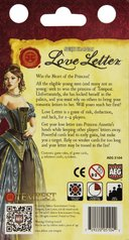 Love+Letter+%5Btrans.boxback%5D