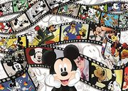 Classic Collection Mickey's 90