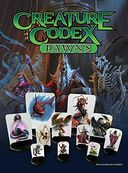 Creature+Codex+Pawns