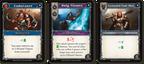 Dungeon Alliance cards
