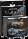 Star Wars: Armada – Imperiale Sturm-Korvette Erweiterungspack