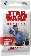 Star+Wars%3A+Destiny+-+Legacies+Booster+Pack