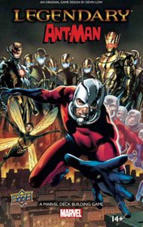 Legendary%3A+A+Marvel+Deck+Building+Game+-+Ant-Man