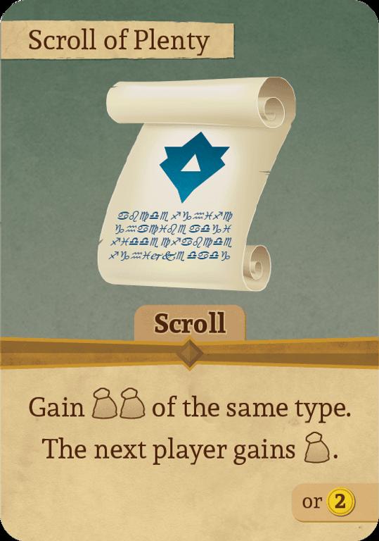 The+King%27s+Guild+Scroll+of+plenty+%5Btrans.card%5D