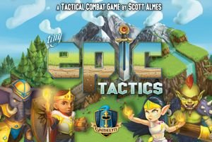 Gamelyn+Games+announces+the+new+Tiny+Epic+Tactics