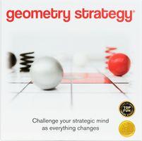 Geometry Strategy