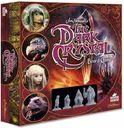 Jim Henson's The Dark Crystal: Board Game