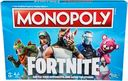 Monopoly%3A+Fortnite