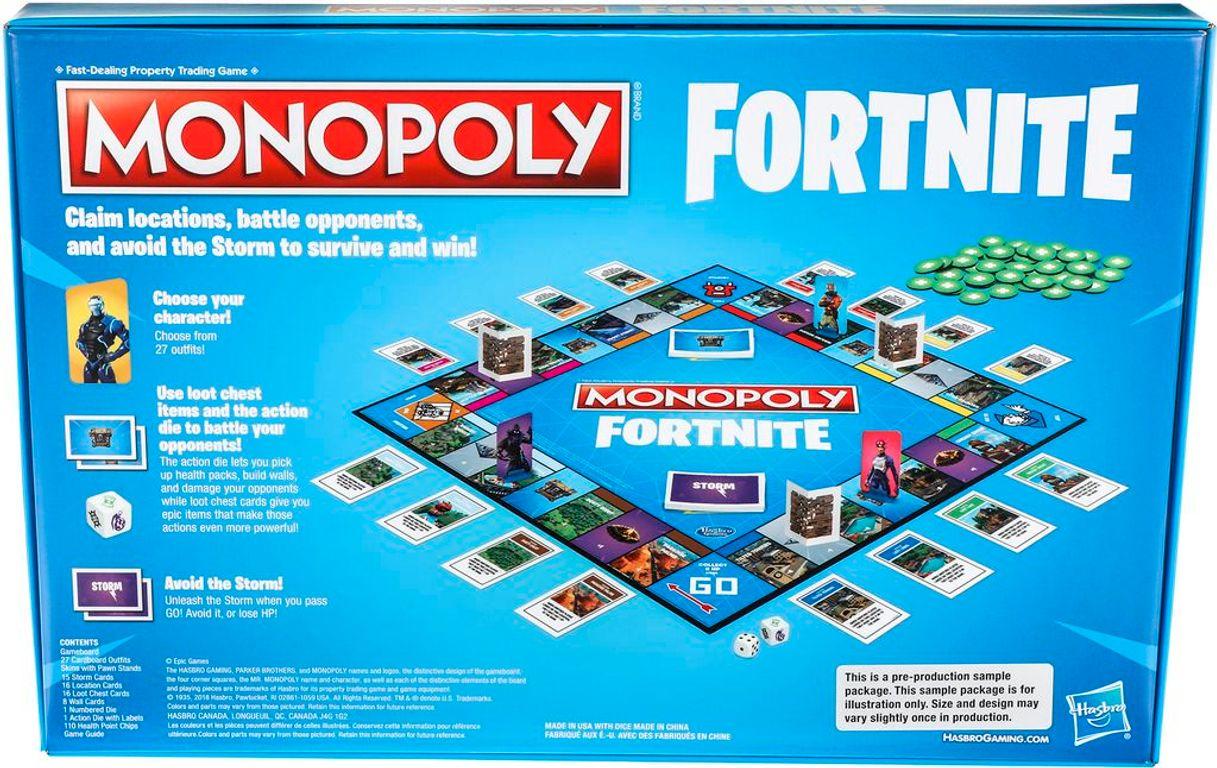 Monopoly%3A+Fortnite+%5Btrans.boxback%5D