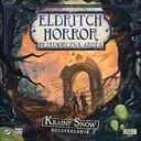 Eldritch+Horror%3A+The+Dreamlands