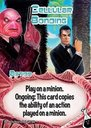 Smash Up: Science Fiction Double Feature cards