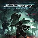 Cool Mini or Not 003017 - Xenoshyft Onslaught