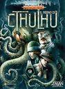 Pandemic: Il Regno di Chtulhu