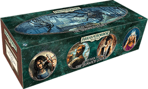 Arkham+Horror%3A+The+Card+Game+-+Return+to+the+Dunwich+Legacy