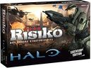 Risiko: Halo Legendary Edition