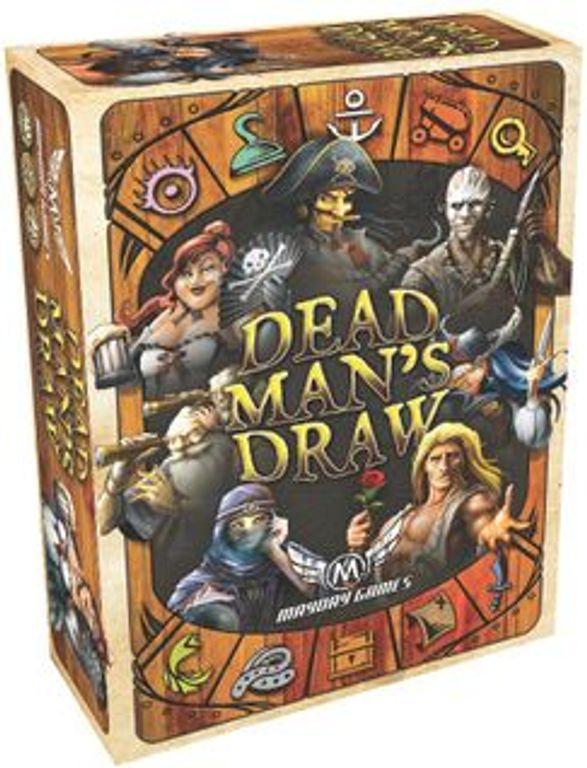 Dead+Man%27s+Draw