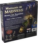 Mansions+of+Madness%3A+Second+Edition+-+Beyond+the+Threshold+%5Btrans.boxback%5D