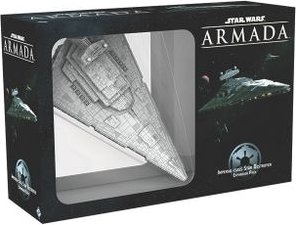 Star+Wars%3A+Armada+-+Imperial+Class+Star+Destroyer+Expansion+Pack