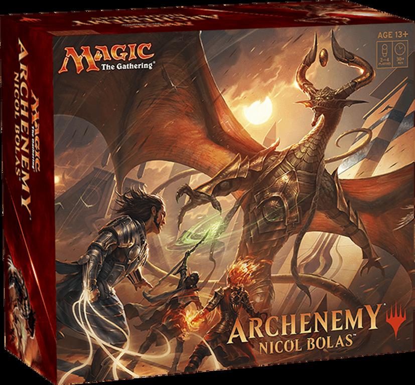 Magic%3A+The+Gathering+-+Archenemy%3A+Nicol+Bolas