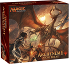 Magic: The Gathering - Archenemy: Nicol Bolas