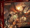 Magic: The Gathering - Archenemy: Nicol Bolas