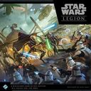 Star+Wars%3A+Legion+-+Clone+Wars+Core+Set