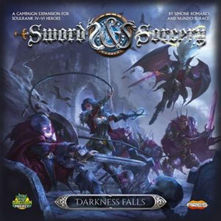 Sword+%26+Sorcery%3A+Darkness+Falls