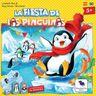 La Fiesta de los Pingüinos