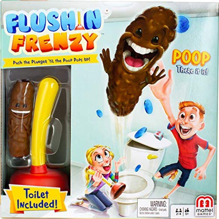 Flushin%27+Frenzy