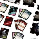 Waterdeep%3A+Dungeon+of+the+Mad+Mage+%28Premium+edition%29+%5Btrans.cards%5D