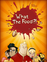 What the Food?!