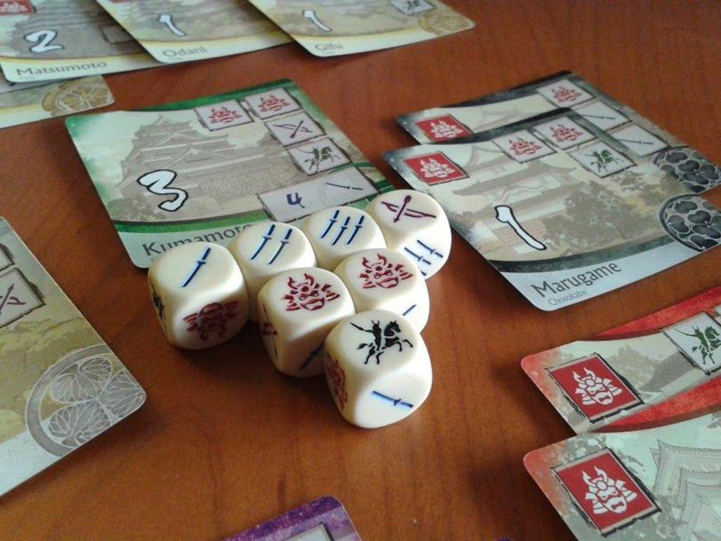 Age of War gameplay