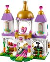 LEGO® Disney Palace Pets Royal Castle building