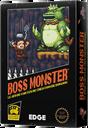 Boss Monster: Le jeu de cartes de création de donjon