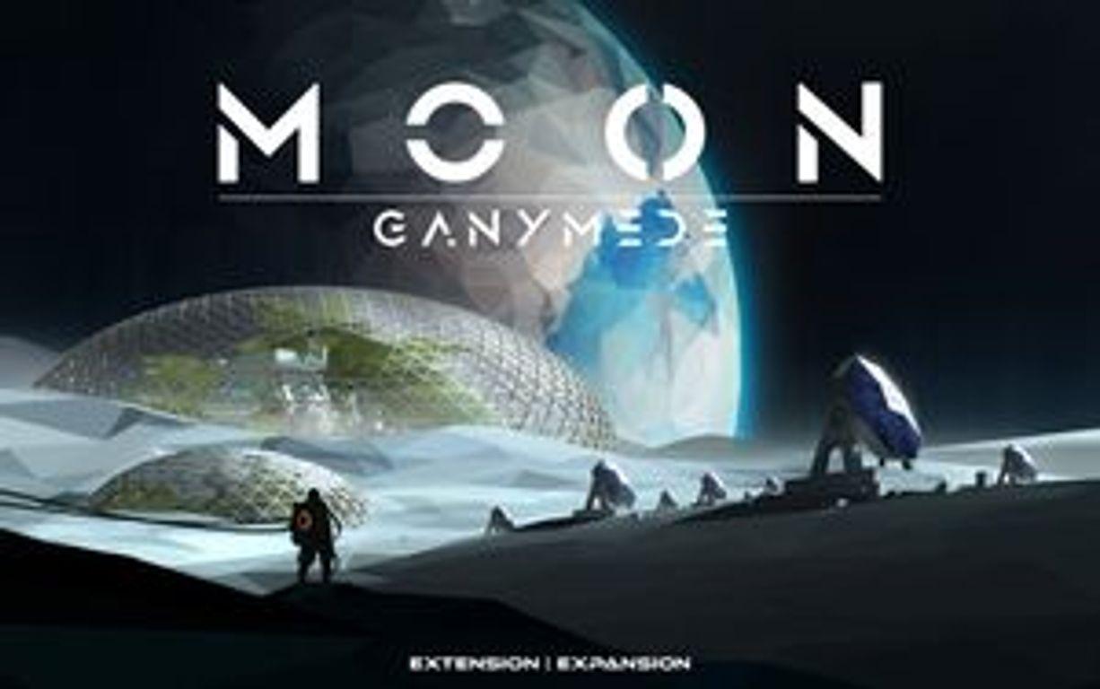 Ganymede%3A+Moon