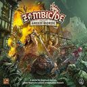 Zombicide%3A+Green+Horde