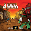 A+Fistful+of+Meeples