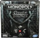 Monopoly%3A+Game+of+Thrones
