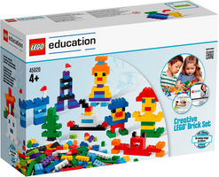 LEGO® Education My XL World