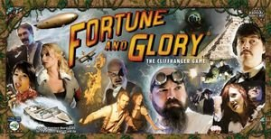 Fortune+and+Glory%3A+The+Cliffhanger+Game