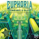 Euphoria%3A+Ignorance+Is+Bliss