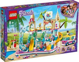 LEGO® Friends Summer Fun Water Park