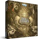 Rise of Tribes Deluxe Upgrade Kit