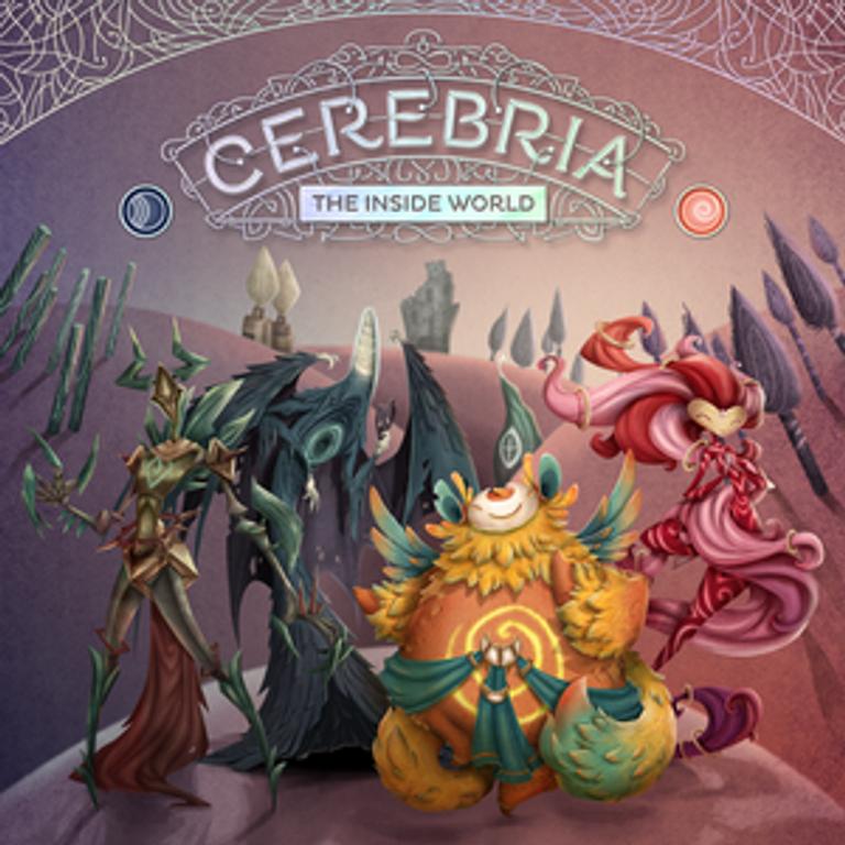 Cerebria%3A+The+Inside+World