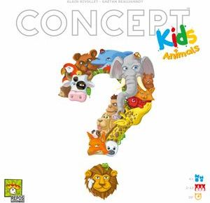 Concept+Kids%3A+Animals