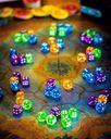 Noctiluca gameplay