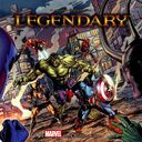 Legendary%3A+A+Marvel+Deck+Building+Game