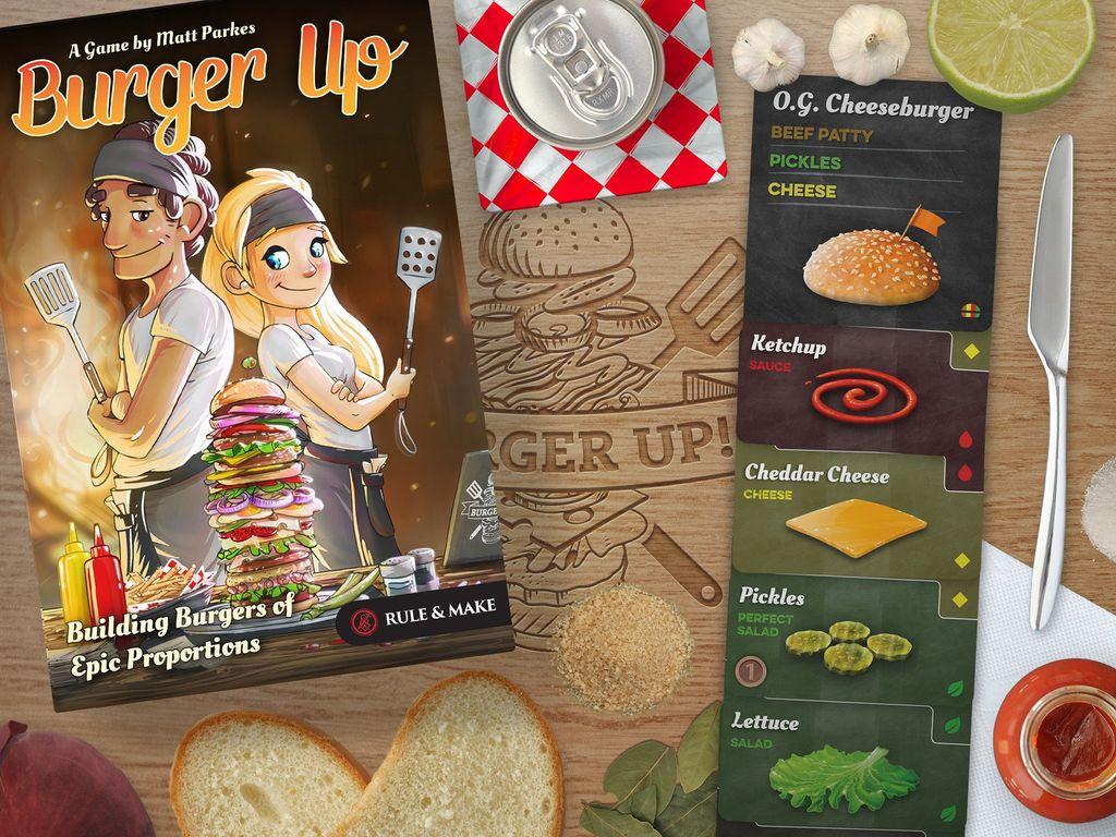 Burger+Up+%5Btrans.components%5D
