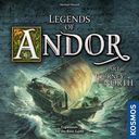 Legends+of+Andor%3A+Journey+to+the+North